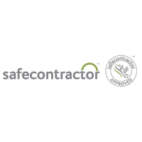 Safe Contractor